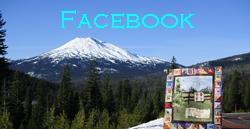 MBQG Facebook button