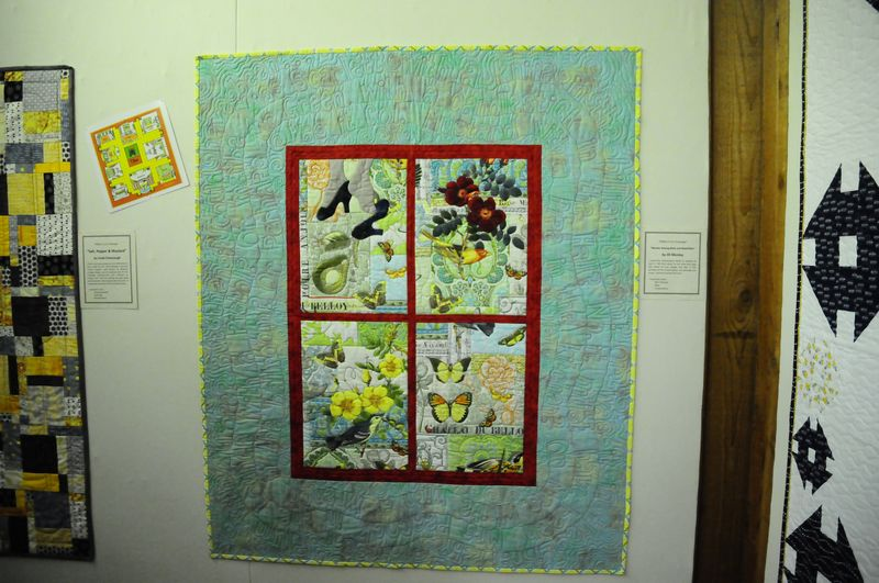 QuiltWorks Gallery February 2016 (11)