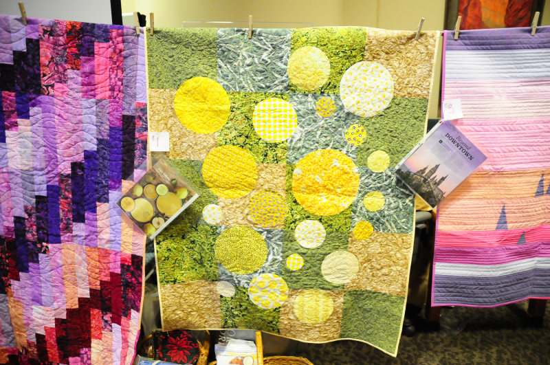 MBQG July 2016 Challenge Quilts (9)