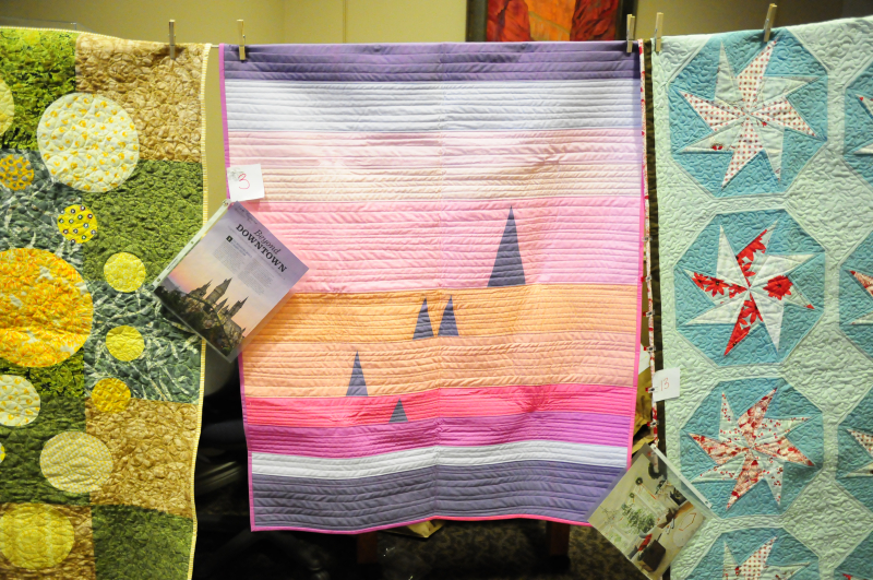 MBQG July 2016 Challenge Quilts (10)