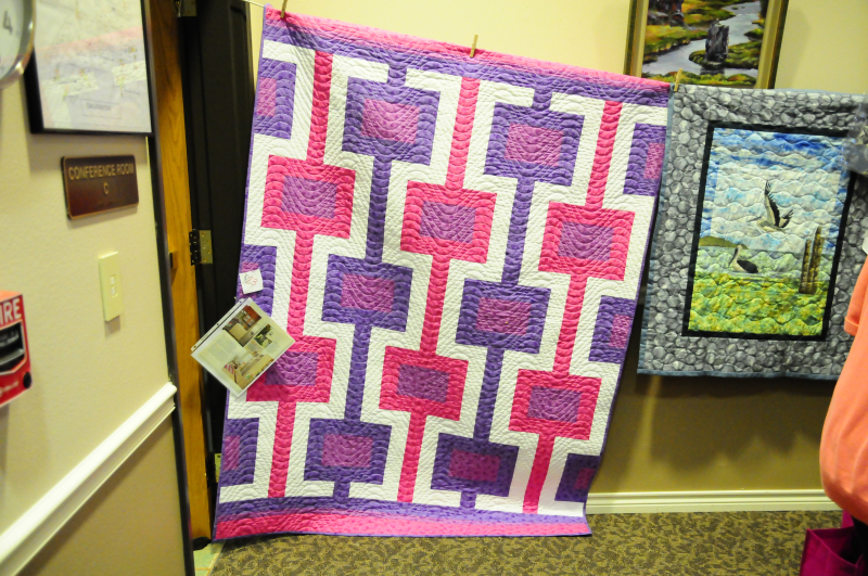 MBQG July 2016 Challenge Quilts (20)