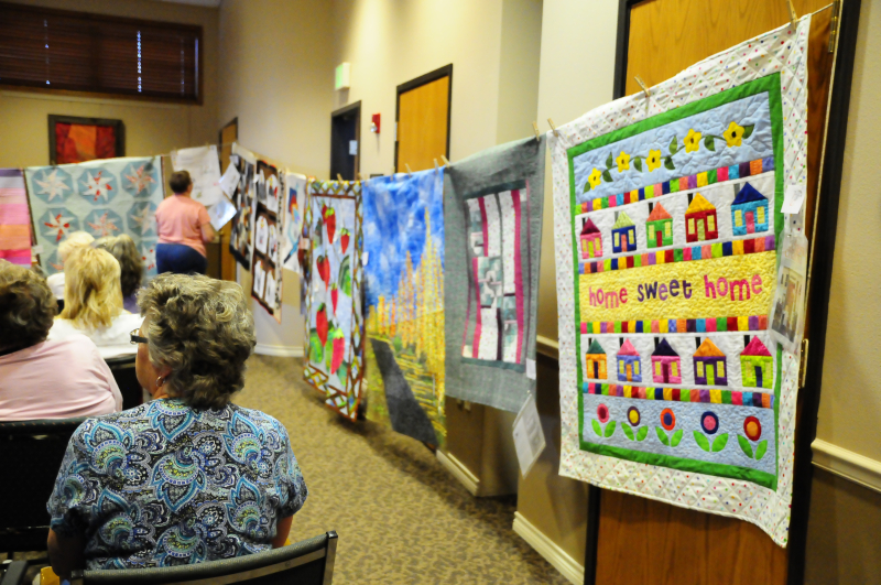 MBQG July 2016 Challenge Quilts (25)