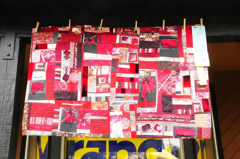 MBQG Ruby Celebration SOQS 2015 (31)