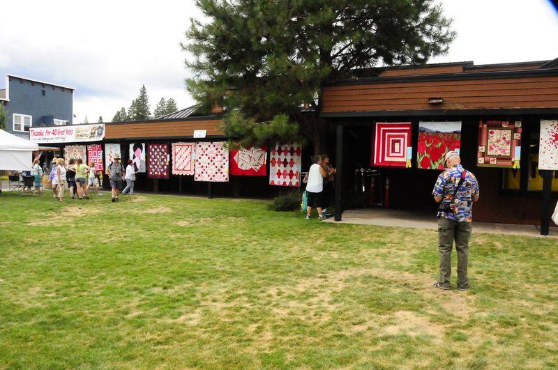 MBQG Ruby Celebration SOQS 2015 (36)