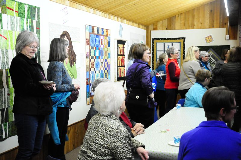QuiltWorks Gallery February 2016 (12)