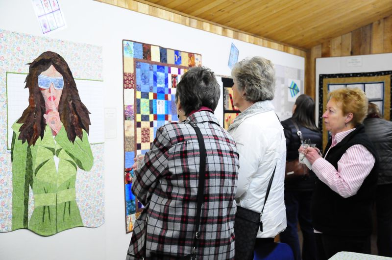 QuiltWorks Gallery February 2016 (8)