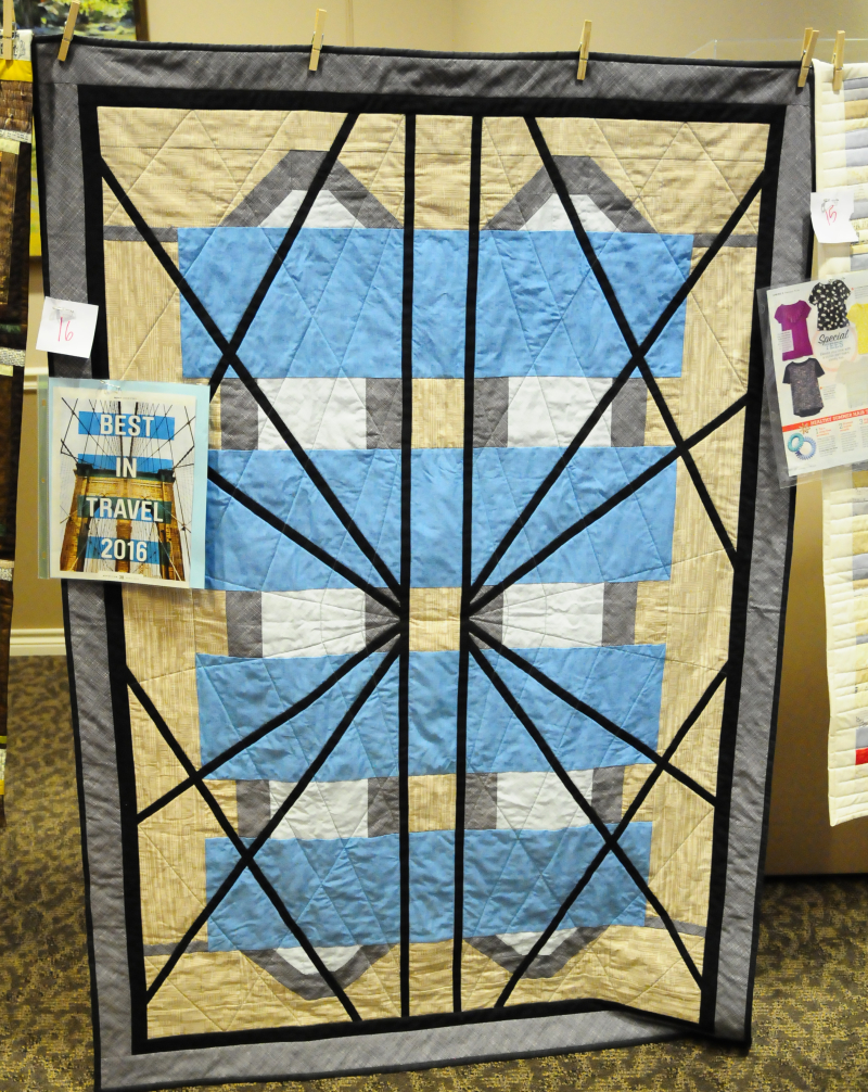 MBQG July 2016 Challenge Quilts (3)