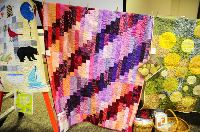 MBQG July 2016 Challenge Quilts (8)