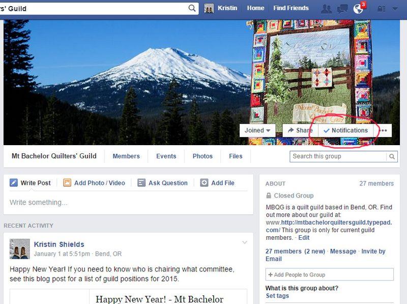 FB MBQG Screenshot