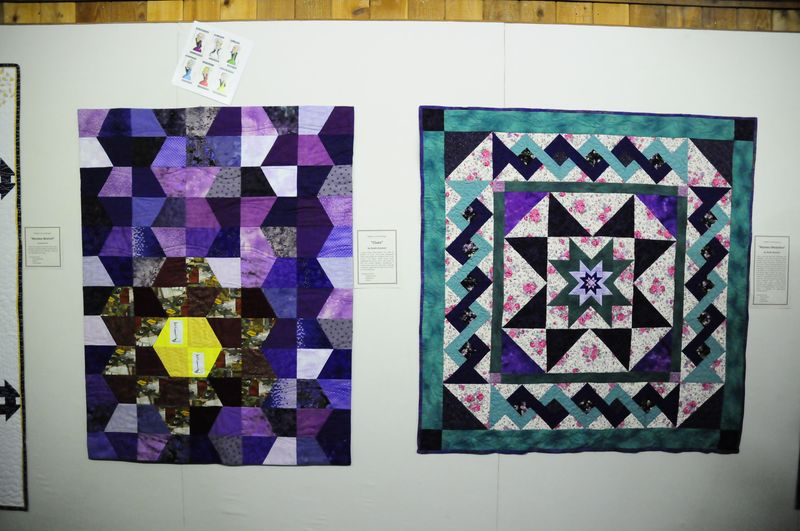 QuiltWorks Gallery February 2016 (13)