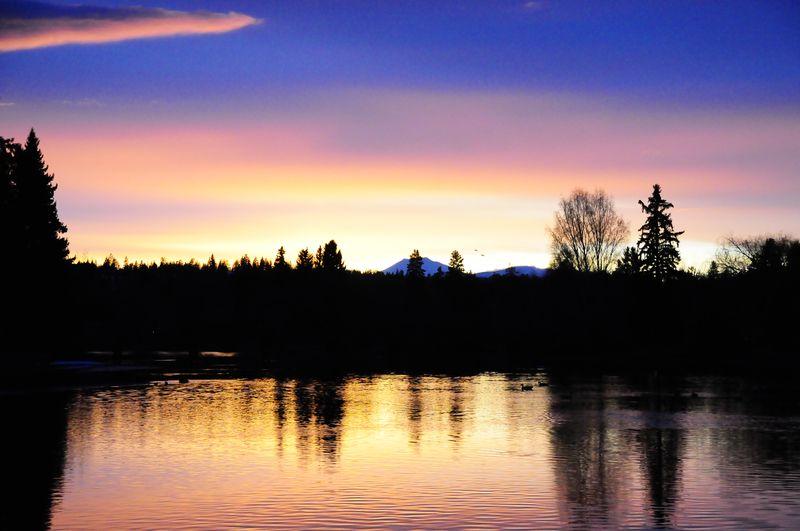 Sunset 2-4-16