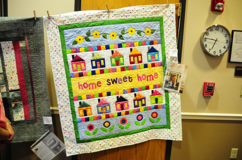 MBQG July 2016 Challenge Quilts (19)