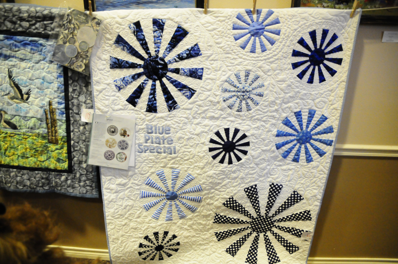 MBQG July 2016 Challenge Quilts (22)