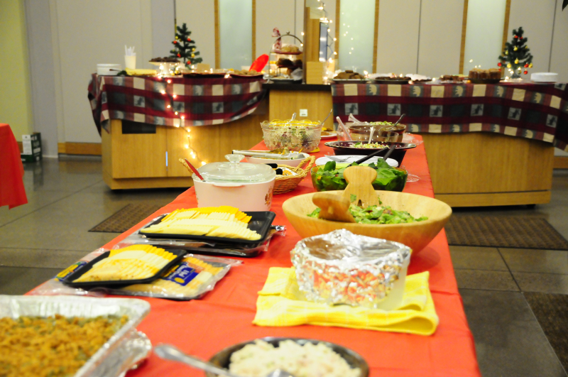 2016 MBQG Christmas Party  (2)