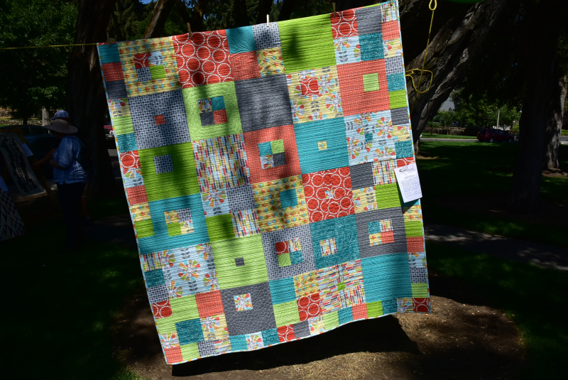 2018 MBQG Featured Quilters (10)