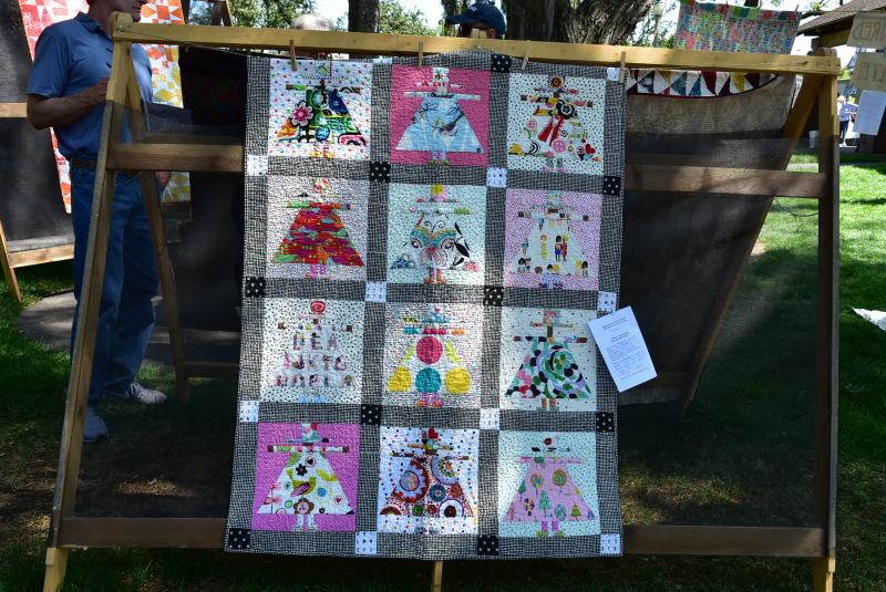 2018 MBQG Featured Quilters (14)
