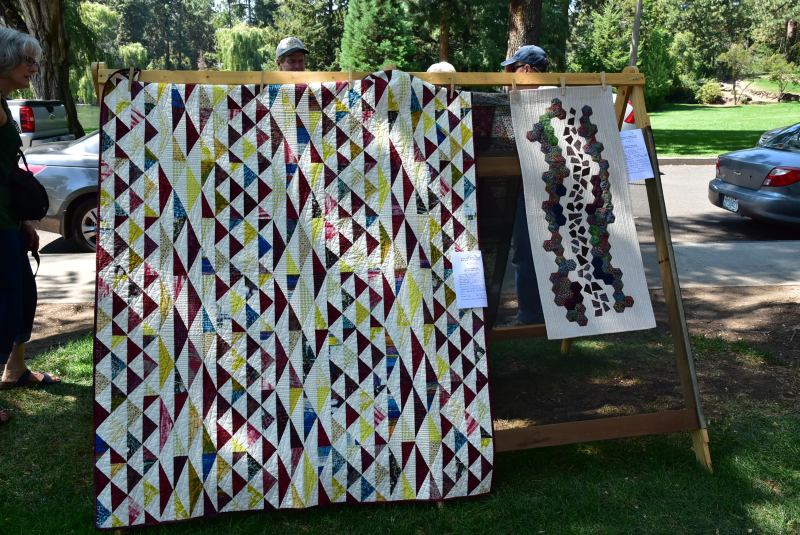 2018 MBQG Featured Quilters (15)