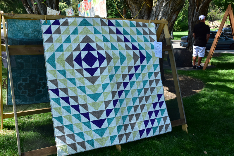2018 MBQG Featured Quilters (7)