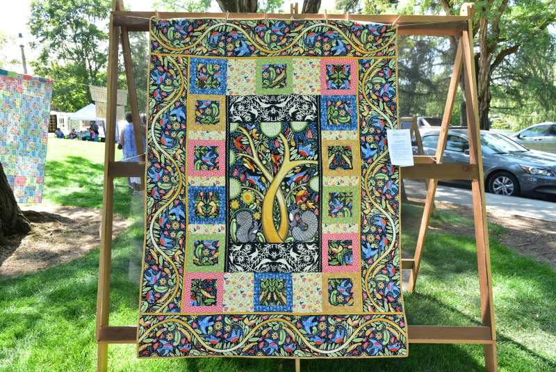 2018 MBQG Featured Quilters (8)