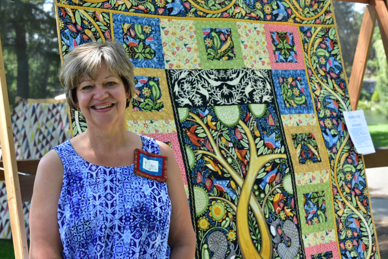 2018 MBQG Featured Quilters (12)
