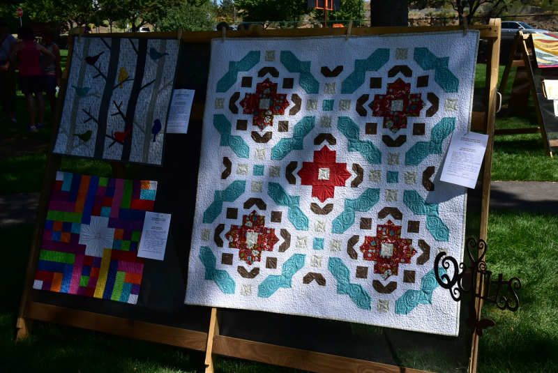 2018 MBQG Featured Quilters (9)