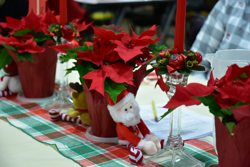 MBQG Christmas Party 2019 (41)