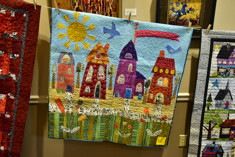 2019 Challenge Quilts (13)