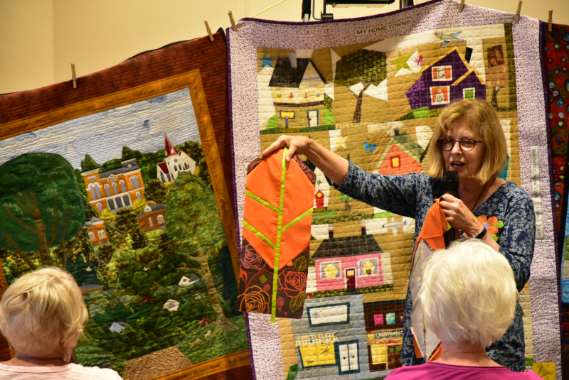 2019 Quilt Week Show and Tell (12)