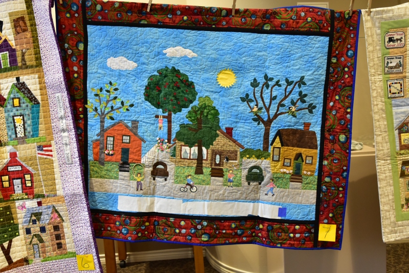 2019 Challenge Quilts (7)