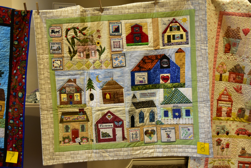 2019 Challenge Quilts (8)