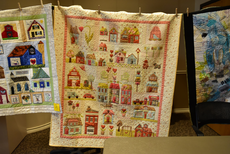 2019 Challenge Quilts (9)