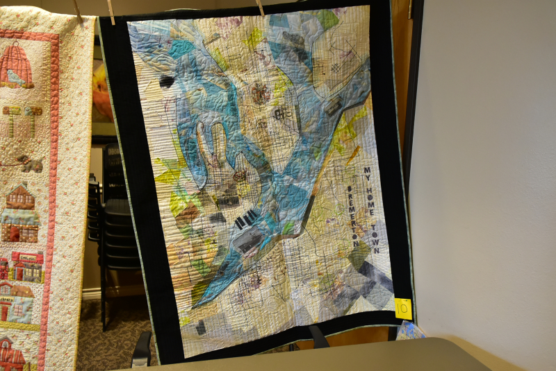 2019 Challenge Quilts (11)