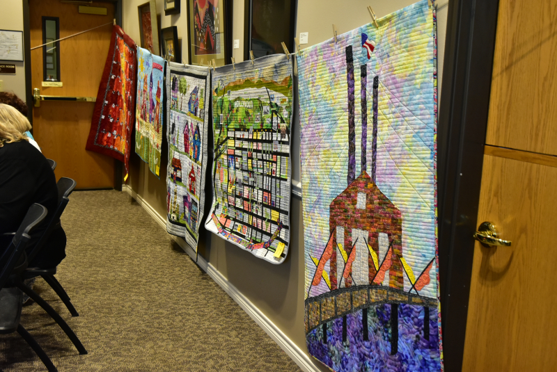 2019 Challenge Quilts (18)
