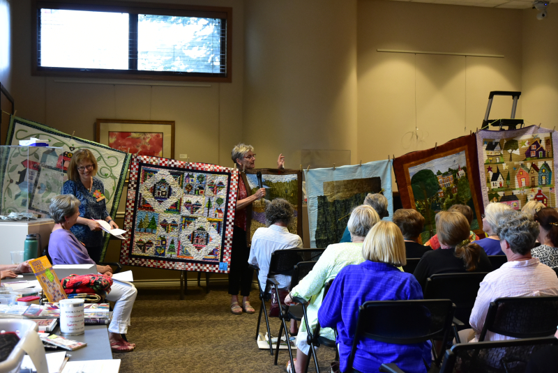 2019 Challenge Quilts (19)