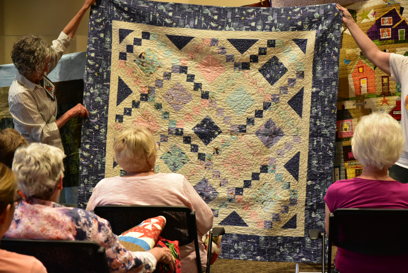 2019 Quilt Week Show and Tell (13)
