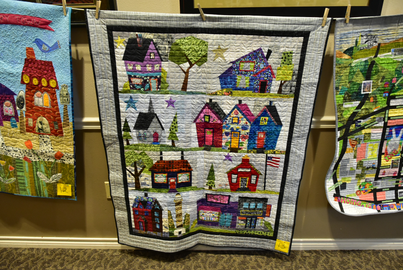 2019 Challenge Quilts (14)