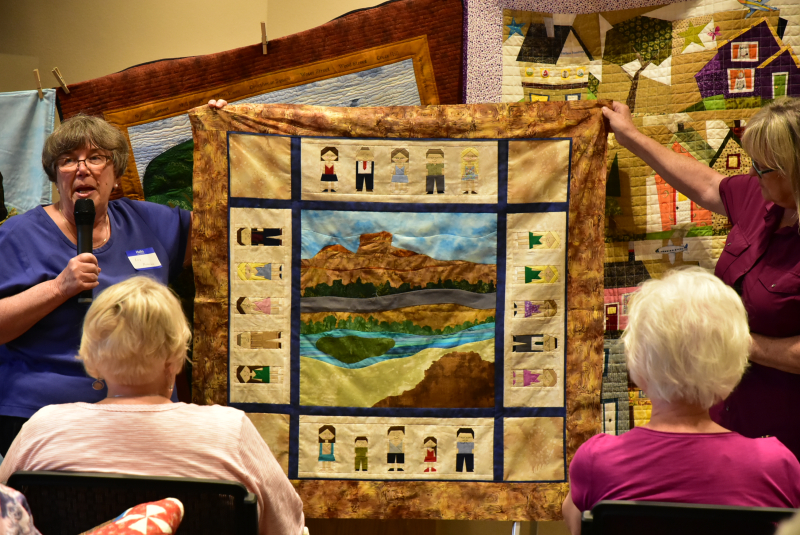 2019 Quilt Week Show and Tell (17)