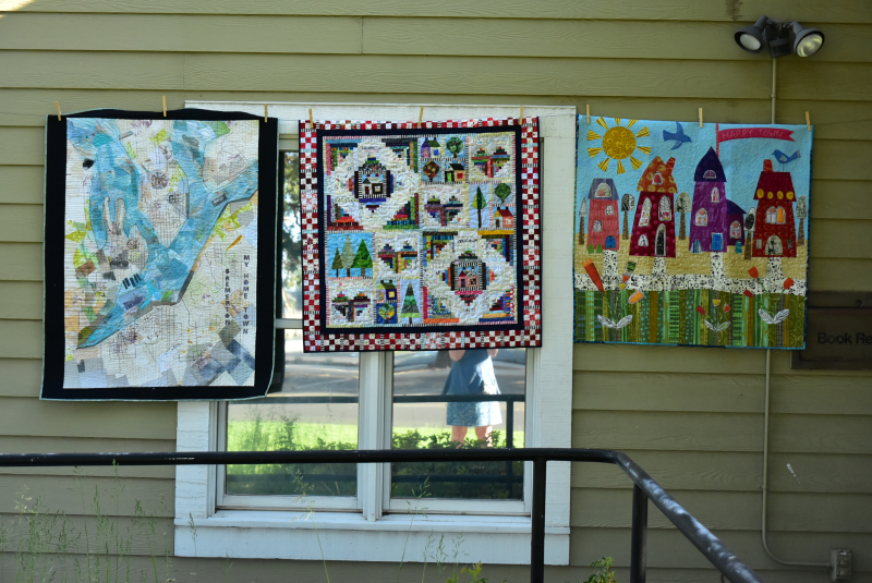 MBQG Challenge Quilts SOQS 2020 (2)