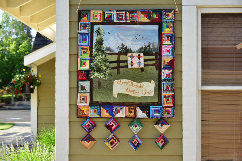 MBQG Challenge Quilts SOQS 2020 (11)