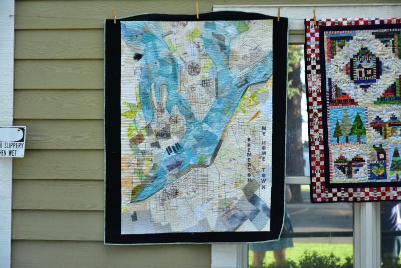MBQG Challenge Quilts SOQS 2020 (19)