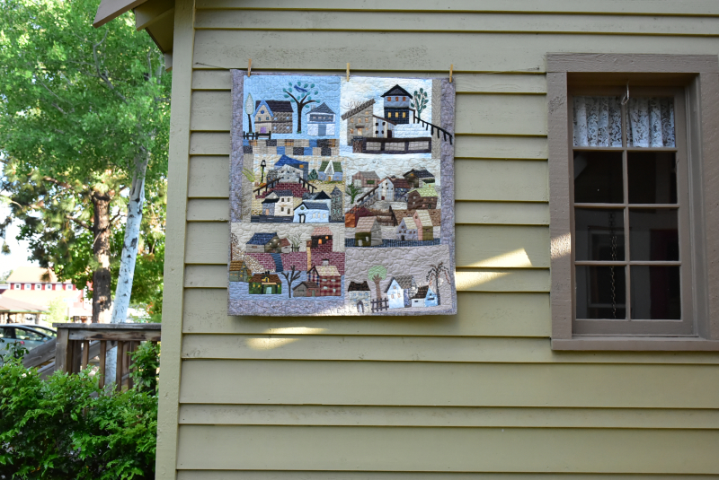 MBQG Challenge Quilts SOQS 2020 (9)