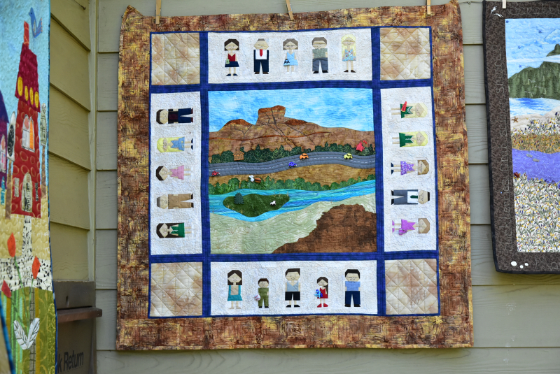 MBQG Challenge Quilts SOQS 2020 (15)