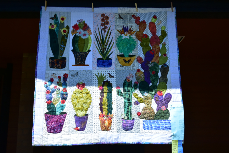 2021 Sisters Quilt Show- MBQG (6)