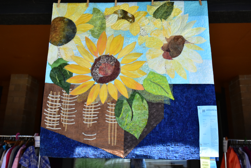 2021 Sisters Quilt Show- MBQG (12)