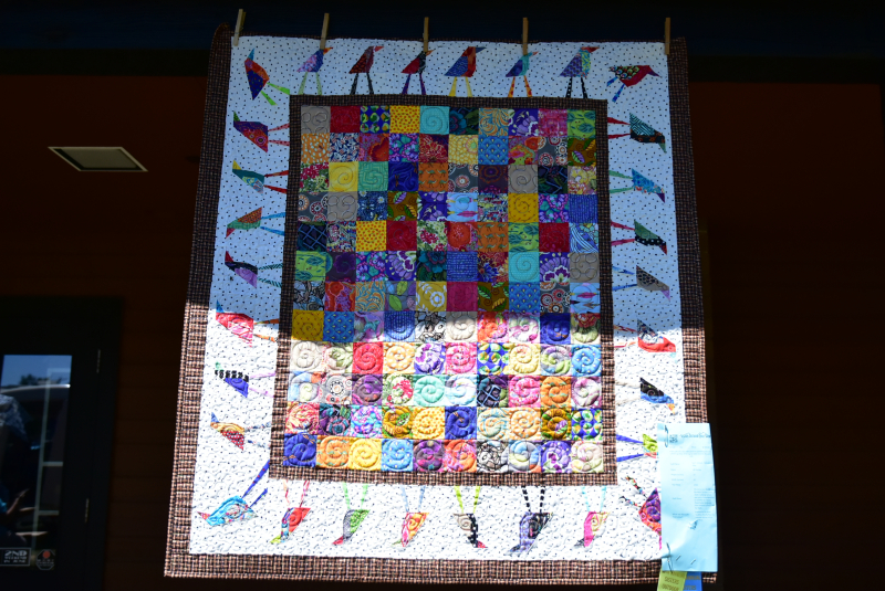 2021 Sisters Quilt Show- MBQG (7)