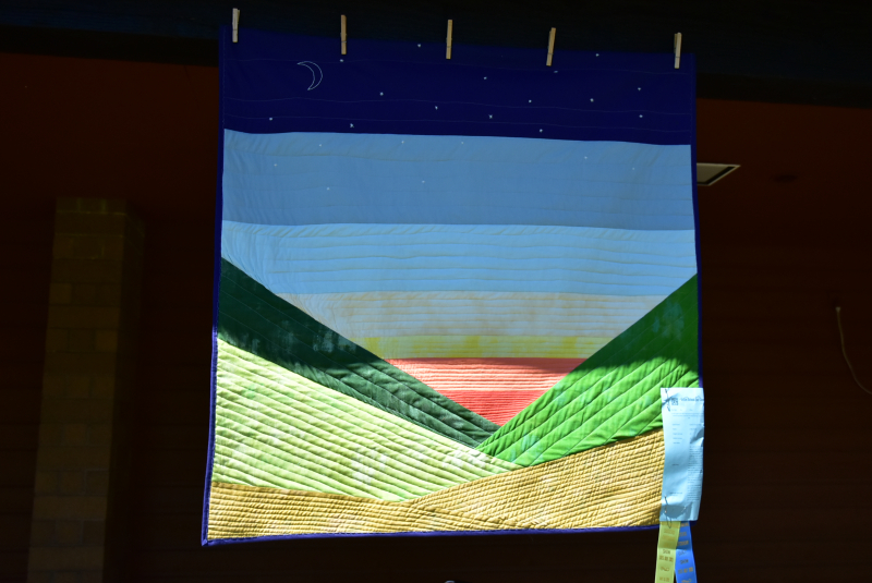 2021 Sisters Quilt Show- MBQG (8)