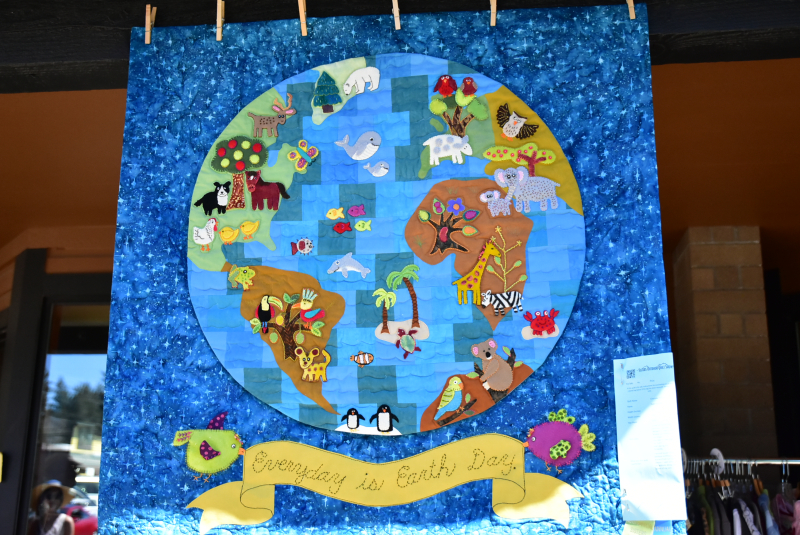 2021 Sisters Quilt Show- MBQG (1)