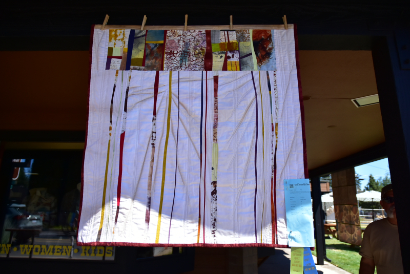 2021 Sisters Quilt Show- MBQG (10)
